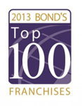 2013top100_logo-234x300