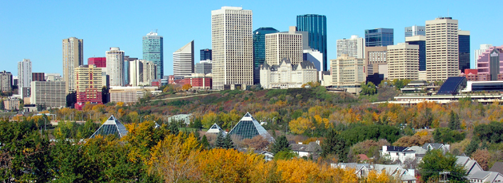 Franchise Opportunity Edmonton, AB - Vanguard Cleaning Systems