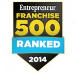fran500-ranked_2014-150x150