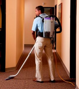 equipment-backpack-vac